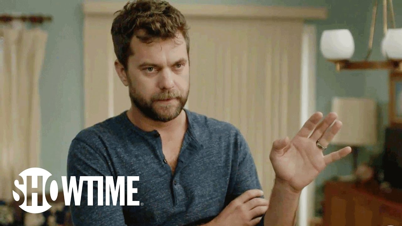 The Affair   'I Want What You Want' Official Clip   Season 3 Episode 5