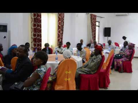 La journée des Droits de l'homme au Nord Kivu est dédiée aux peuples autochtones