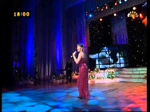 Эльмира Маликова - саkыр әле гармунсыны