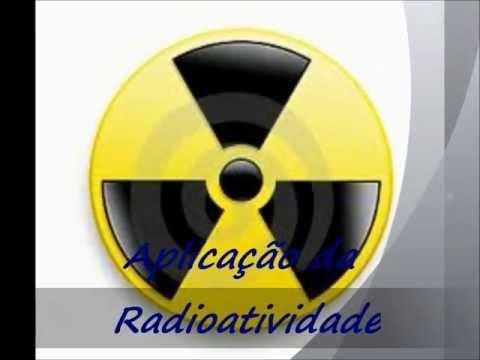 Uso da Radiotividade na oração de energia elétrica