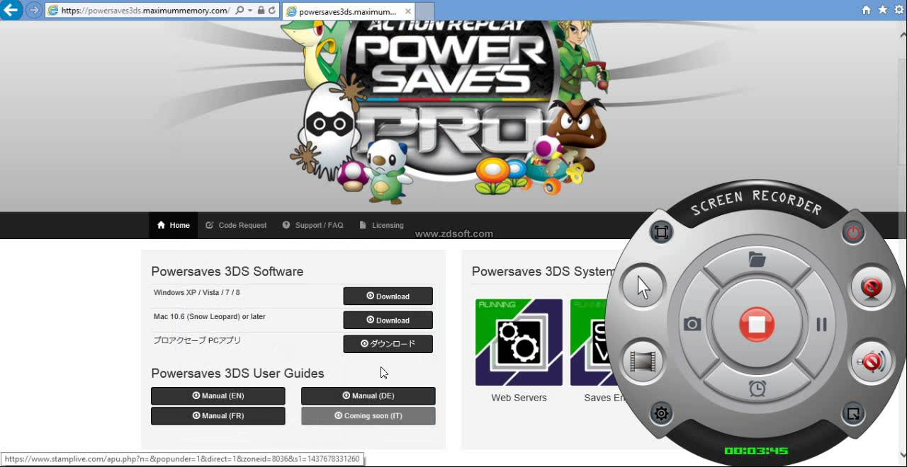 How to transfer original xbox saves to an action replay memory.