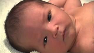 Repeat youtube video Examen Fisico del Recien Nacido