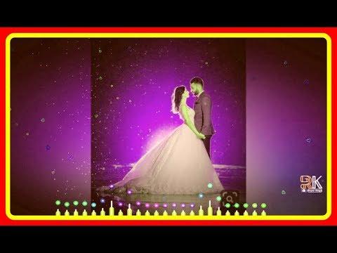 best-romantic-ringtones,-new-hindi-music-ringtone-2019#punjabi#ringtone-love-ringtone-|-mp3-mobile