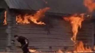 Видео клип,,Колокола Хатыни '' wmv