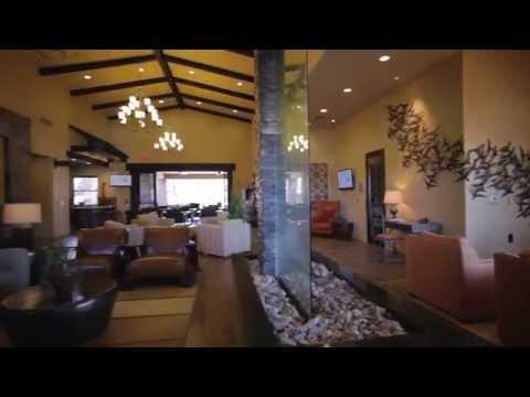 Encantada Living at Riverside Crossing | Tucson Luxury Apartment Homes
