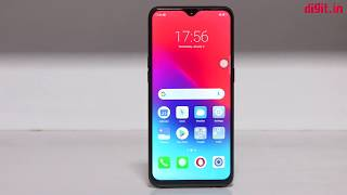 Realme 2 Pro Unboxing & First Look | Rs.17,990 | SD660 | 8GB/128GB | Digit.in
