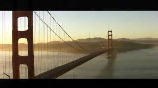 The Real Sound of San Francisco
