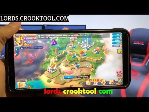 lords-mobile-hack-cheats-|-lords-mobile-free-gems-gold-(android-&-ios)