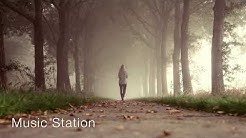 Sky McCreery - If you leave, I'll be broken inside [Music Station]