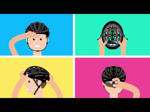 how-to-choose-a-bicycle-helmet