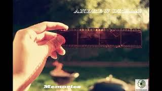 Baixar Andrew Dream- Memories