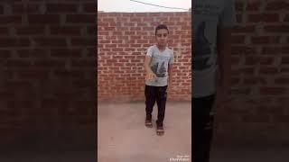 اجمد رقص علا مهرجان حبس انفرادي