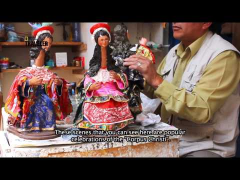 Baixar One Wey PERU Episodio 2