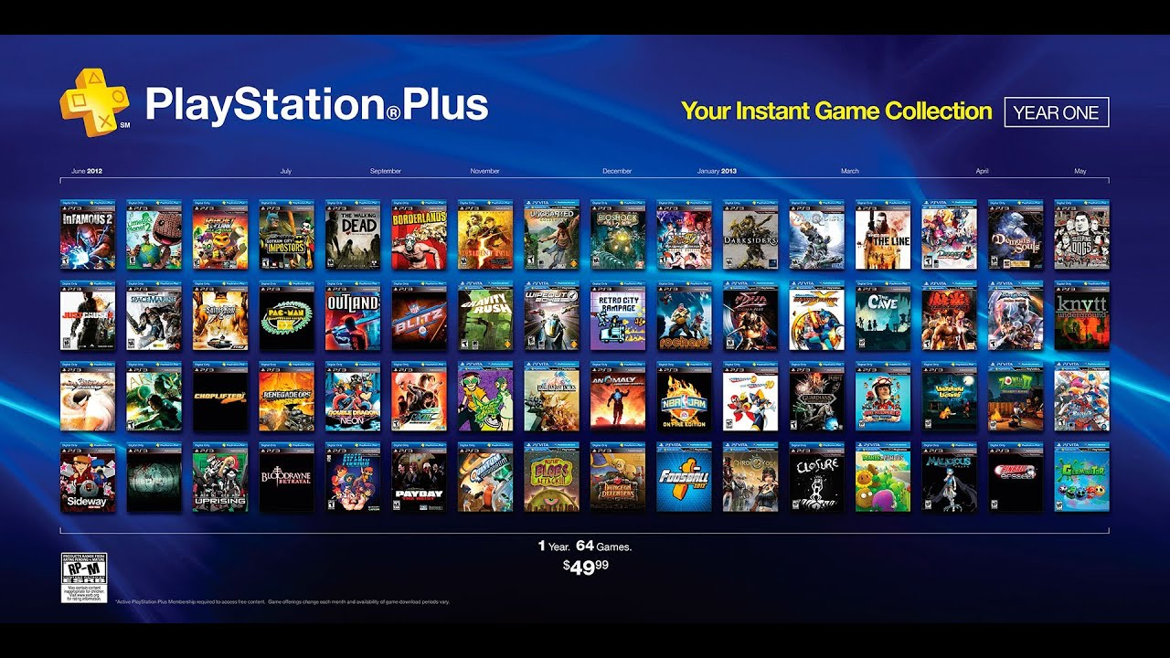 Download Free Ps4 Games June 2016 Working 100
