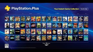 DOWNLOAD FREE PS4 GAMES!!! June 2016 WORKING 100% !!!!!!!
