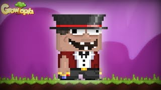 Ringmaster.exe | Growtopia