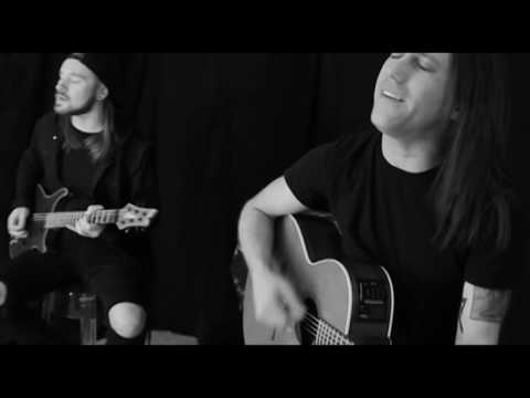 Disciple - God Is With Us (Acoustic)