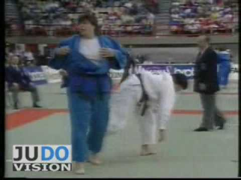 judo hq images for - photo #11