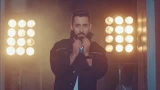 Sancak - Düşün Ki (İşaret Dili) Video