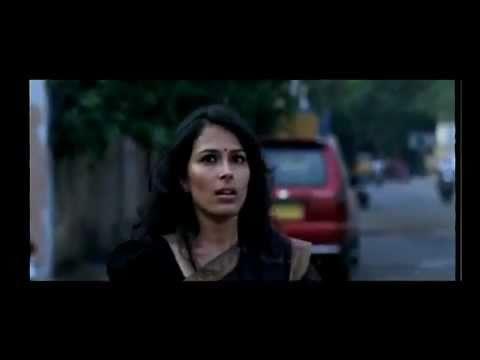 Screen Studios Aaranya Kaandam Official Trailer.avi