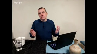 MOOC 10, 7th Live Session with Andreas Antonopoulos - Alternatives to Bitcoin