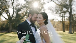 """""""When God made you, He molded you for me"""" 