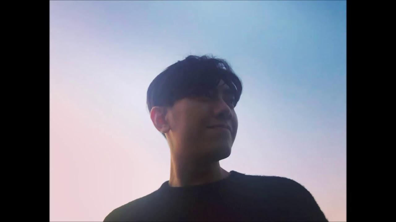 李友廷yoLee《邏輯題》demo - YouTube