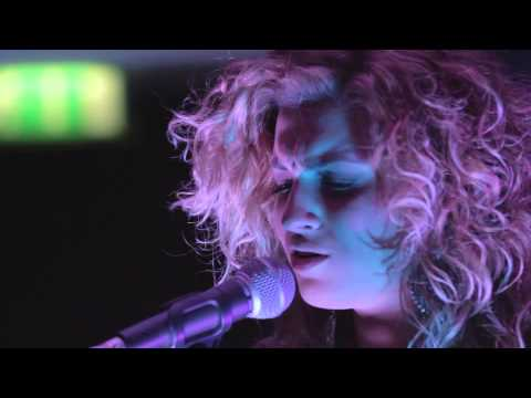 Tori Kelly - Dear No One - Live at Nobu Unplugged
