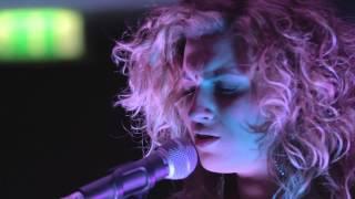 Tori Kelly - Dear No One - Live at Nobu Unplugged