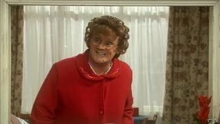 Mrs Brown Tests Grandad's Memory - Mrs Brown's Boys - Series 3 Episode 3 - BBC One