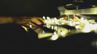 Có em chờ (hợp âm + cảm âm) [Kai Đinh] [Min ft. Mr.A] (no rap) - Piano Cover by wizardrypro