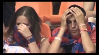 Телеканал Наш Футбол в «Твое TV»