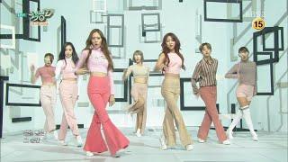 f(x) 에프엑스 '4 Walls' [ Stage Mix ]