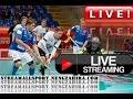 Live Floorball Chodov VS Greaker Champions Cup