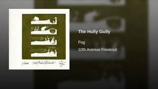 The Hully Gully