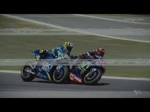 Alan Walker - Faded ( MotoGP )