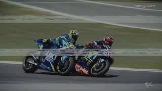 Download Alan Walker - Faded ( MotoGP ) Mp3