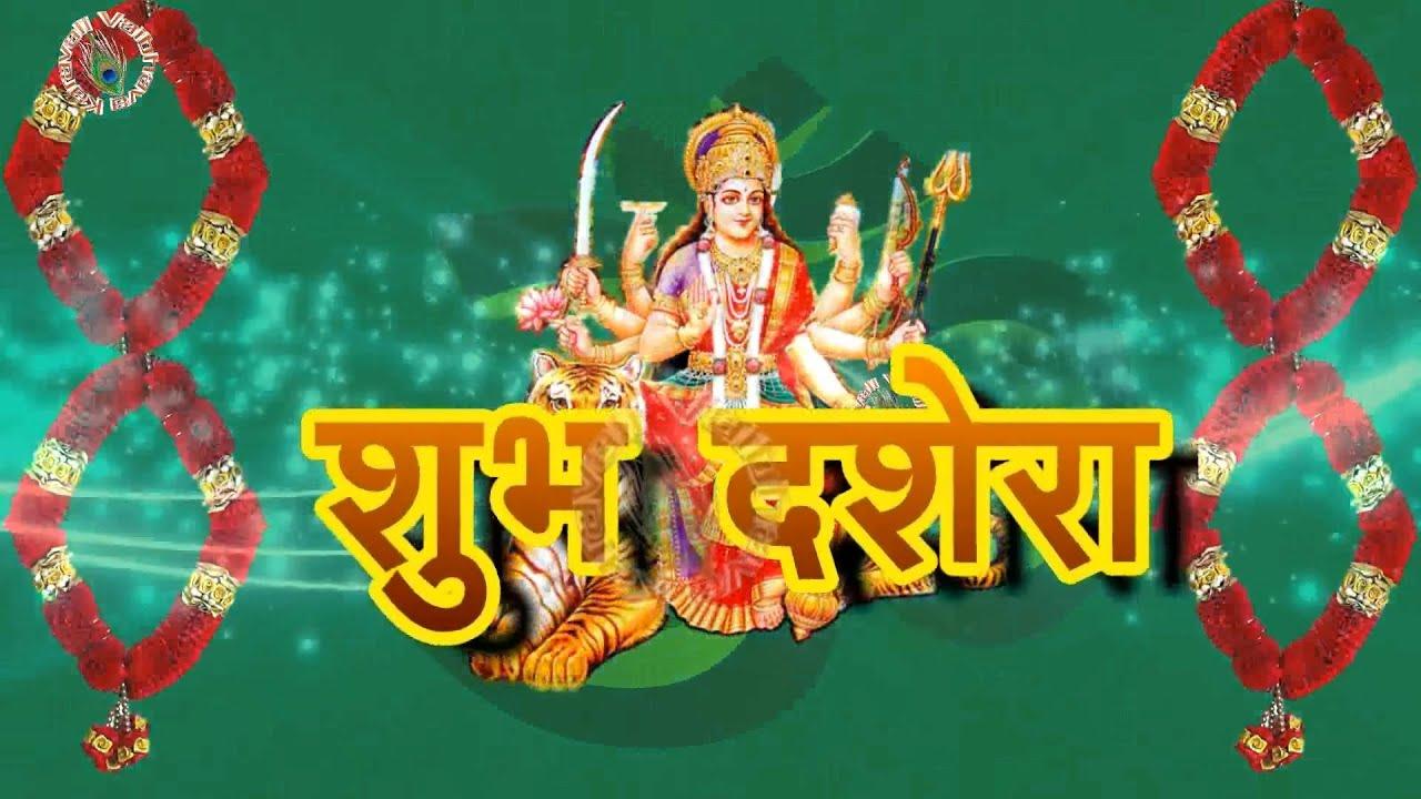 dussehra essay hindi language essay writing android apps on google play