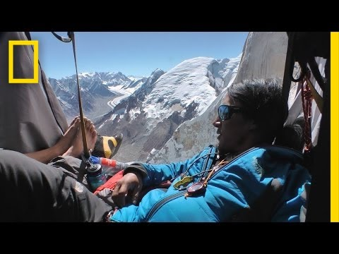 "Prime ""Tenthouse"" Suite at 20,000 Feet—No Elevator 