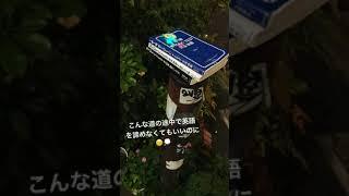 2017.10/9 ストーリー.