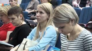 «Современные УМК «Школа России» и «Перспектива»: новые требования, новые возможности».