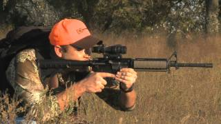 6.5 Grendel Product Overview from Hornady®
