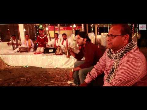 Bold Se Bhi Bold... Phoohar Sanima (Kripya Parivaar Ke Saath Na Dekhein)