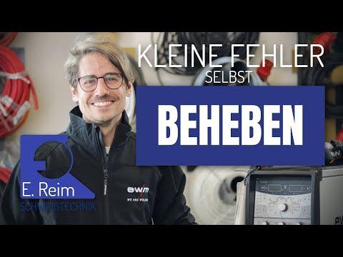 e._reim_gmbh_schweißtechnischer_service_video_unternehmen_präsentation