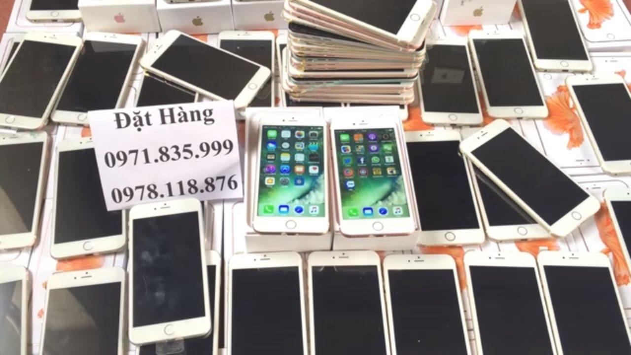 Download Tes I Phone 7 Terbaru