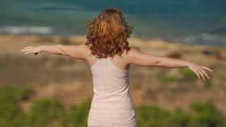 I Believe In You -  Il Divo & Celine Dion / Rosas y Atardeceres