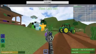 LIVE roblox ep7 alle stagew