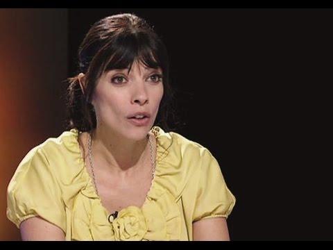 Entrevista a Maribel Verdú en Versión española