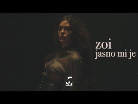 Zoi - Jasno