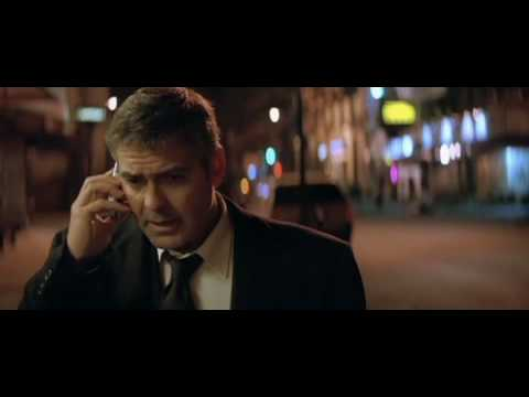 MICHAEL CLAYTON 2007 Bandeannonce VF